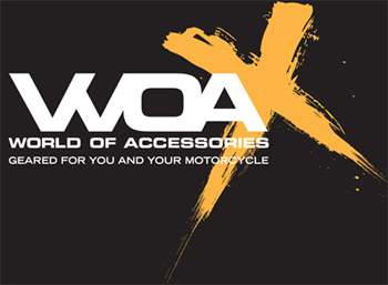 world of accessories for all your motorcycle needs